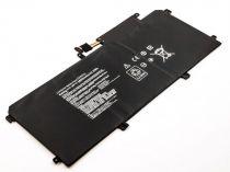 Revenda Baterias para Asus - Bateria Asus U305CA6Y30, U305F 13.3 inch, U305FA5Y10, U305FA5Y71, U305