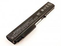 Revenda Baterias para HP e Compaq - Bateria HP EliteBook 8530p, EliteBook 8530w, EliteBook 8540p, EliteBoo