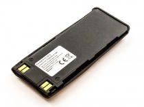 Revenda Baterias para Nokia - Bateria Nokia 5110, 5130, 6110, 6130, 6150, 6210, 6310, 6310i, 640, 65