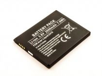 Revenda Baterias Acer - Bateria Acer Liquid M330, Liquid M330 Dual SIM, Liquid M330 LTE, Liqui