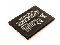 Revenda Baterias Samsung - Bateria Samsung Galaxy J1 2016, SM-J120FN