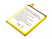 Revenda Baterias Sony - Bateria Sony E5506, E5533, E5553, E5563, E6508, E6533, E6553, Lavender