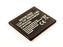 Revenda Baterias Samsung - Bateria Samsung Galaxy Grand Prime, Galaxy Grand Prime 4G, Galaxy Gran