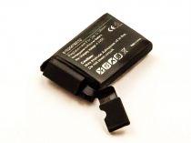 Revenda Bateria para GPS - Bateria Apple A1757, A1816, Watch 2 38mm