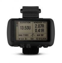 GPS Trekking Portatili - Garmin Foretrex 701 Ballistic Edition
