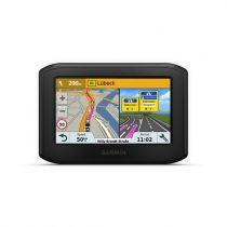 Revenda GPS Motos - Garmin zumo 346LMT-S GPS Moto