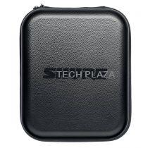 Comprar Acessórios Audio - Shure HPACC3 Transportbox para SRH1540