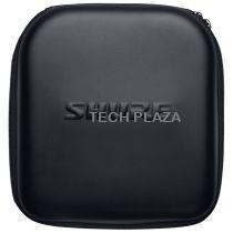 Comprar Acessórios Audio - Shure HPACC2