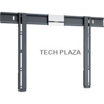 Revenda Suporte LCD/Plasma/TFT - Suporte Vogels THIN 505 TV Wandhalter 40-65  preto FLAT