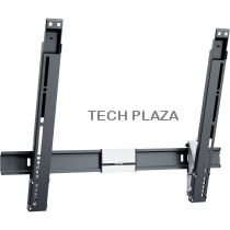 Revenda Suporte LCD/Plasma/TFT - Suporte Vogels THIN 515 TV Wandhalter 40-65  ExtraThin Neigbar