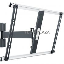 Revenda Suporte LCD/Plasma/TFT - Suporte Vogels THIN 525 TV Wandhalter 40-65  120º neig- + drehbabar