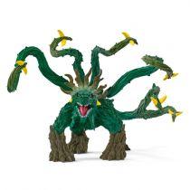 Revenda Figuras Animais - Schleich Eldrador Creatures Jungle creature