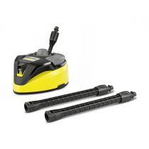 Revenda Acessórios Aspiradores - Escova Karcher T 7 PLUS T-Racer Surface Cleaner 2.644-074.0