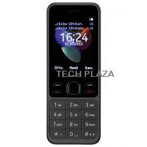 Revenda Smartphones Nokia - Nokia 150 black
