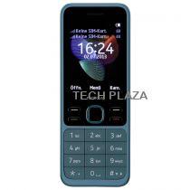 Revenda Smartphones Nokia - Nokia 150 cyan