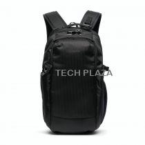 Revenda Bolsa Pacsafe - Bolsa Pacsafe Camsafe X17L mochila ECONYL® preto