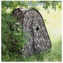 Revenda Vestuário / Proteções - walimex Pop-Up Camouflage Tent