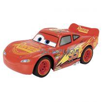 Revenda Veículos de controle remoto - Veículo telecomandado Dickie RC Lightning McQueen Cars 3  1:24 Turbo