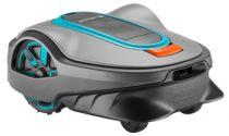 Revenda Aparadores/Tesouras de relva - Corta relva Gardena Sileno life 750 Robotic Lawnmower