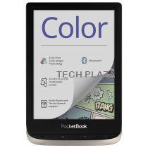 Comprar eBooks - eBook PocketBook Color moon silver