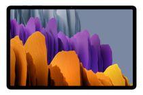 Comprar Tablet Samsung - Tablet Samsung Galaxy Tab S7+ WiFi 256GB mystic silver
