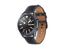 Revenda Smartwatch - Smartwatch Samsung Galaxy Watch 3 LTE preto (45mm)