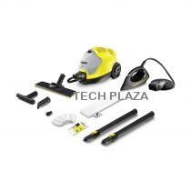 Revenda Limpeza a Vapor - Limpeza Vapor Karcher SC4 EasyFix Iron