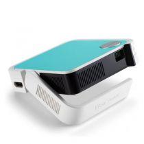 Comprar Videoprojectores Viewsonic - Projetor Viewsonic M1 MINI PLUS