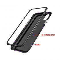 Comprar Acessórios Galaxy S7 Edge - Bolsa Magnética MAGNET CASE 360° Galaxy S7 EDGE black