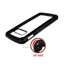 Comprar Bolsas Samsung - Bolsa Anti Choque PANCER CASE SAMSUNG A30S/A50/A50S