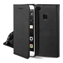 Comprar Acessórios Galaxy S7 Edge - CAPA BOOK MAGNETIC CASE SAMSUNG S7 EDGE black