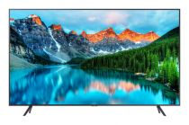 Comprar TV LCD / LED Samsung - SAMSUNG DISPLAY PROFSSIONAL  BUSSINESS TV - BE75T-H 75´´ UHD