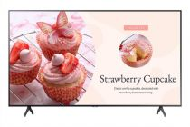 Comprar TV LCD / LED Samsung - SAMSUNG DISPLAY PROFSSIONAL  BUSSINESS TV - BE70T-H 70´´ UHD