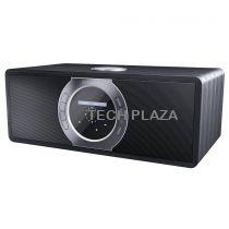 Comprar Rádios / Recetores Mundiais - Radio Sharp DR-I470(BK)PRO