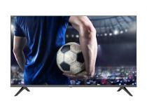 Revenda LED TV - TV Hisense 31.5P HD Smart TV 60Hz DVB-T2/T/C/S2/S Lan/Wifi/HDMI/USB -