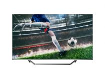 Revenda LED TV - TV Hisense 64,5P UHD Smart TV 60Hz DVB-T2/T/C/S2/S Lan/Wifi/HDMI/USB -