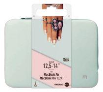 Comprar Tablets outras marcas - Bolsa MOBILIS Skin Sleeve 12.5-14´´ Cinzento/Rosa