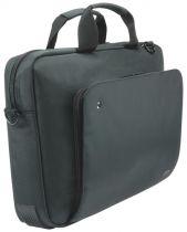 Revenda Bolsas e Malas Portatil - Mala MOBILIS The One Plus Briefcase Toploading 11-14´´ - 003048