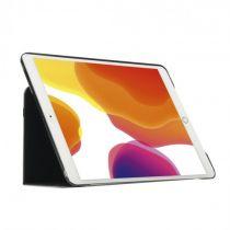 Revenda Bolsas e Protecção iPad - Capa MOBILIS C2 para iPad 2019 10.2´´ (7th gen) - 029020