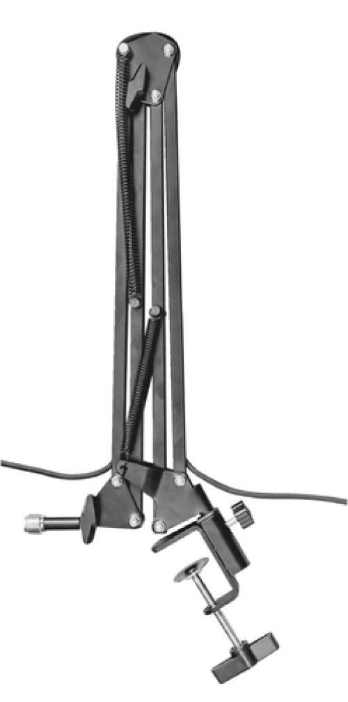 Microfone TRUST GXT253 EMITA ARM - 22563