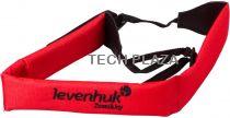 Revenda Binóculos Outras marcas - Levenhuk FS10 schwimmfähiger Riemen