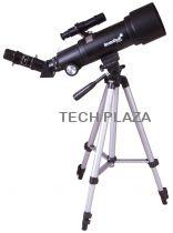 Revenda Telescópios - Telescópio Levenhuk Skyline Travel 70