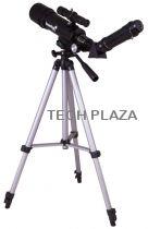 Revenda Telescópios - Telescópio Levenhuk Skyline Travel 50