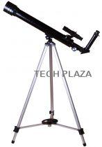 Revenda Telescópios - Telescópio Levenhuk Skyline BASE 50T