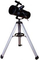 Revenda Telescópios - Telescópio Levenhuk Skyline BASE 120S