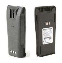 Comprar Baterias WalkieTalkies - Bateria Motorola PMNN4251AR CP040 / DP1400 NiMH 1400mAh