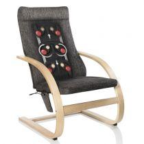 Revenda Massagem - Massajador Medisana RC 410 Shiatsu-Relaxsessel