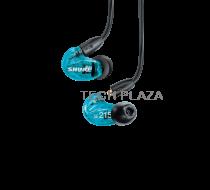 Comprar Auscultadores Outras Marcas - Auscultadores Shure AONIC 215 UNI blue