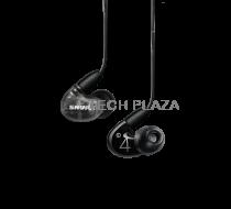 Comprar Auscultadores Outras Marcas - Auscultadores Shure AONIC 4 preto