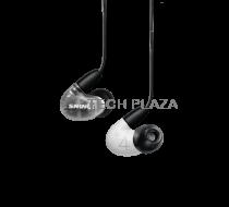 Comprar Auscultadores Outras Marcas - Auscultadores Shure AONIC 4 branco